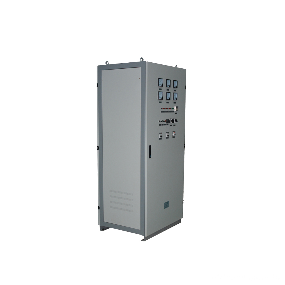 220VAC to 110VDC Power Supply Industrial Battery Charger