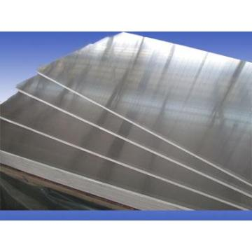 1050 H24 0.5mm 1mm aluminum sheet for printing