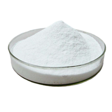 Potassium perchlorate for sale from factory