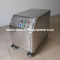 Stainless Steel Explosion-Proof Oil Purifier FLYJ-50