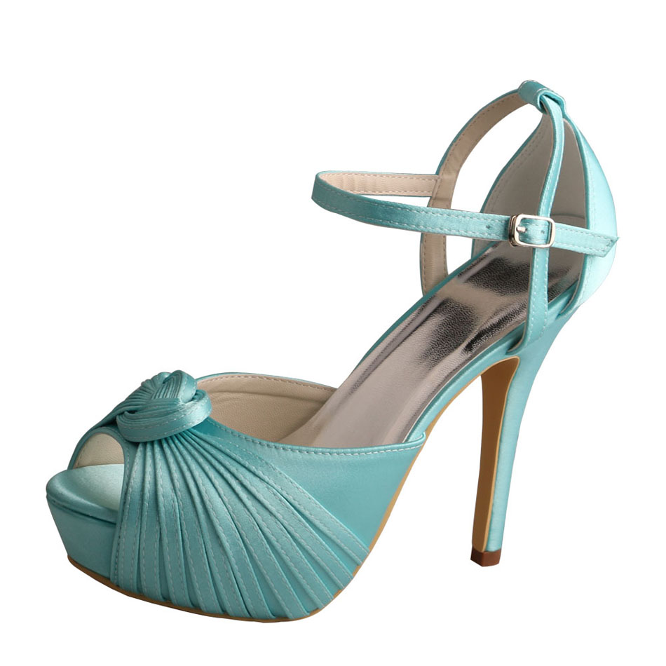 Wedding Shoes Women