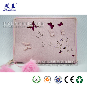 New products office school felt notebook cover