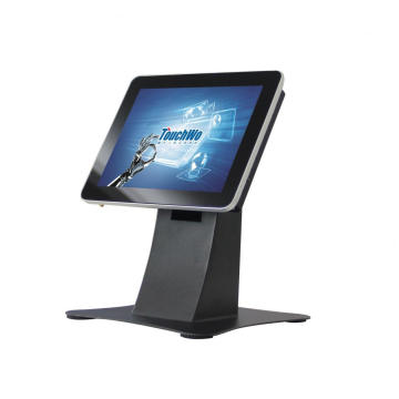 8inch small multi touch screen monitor
