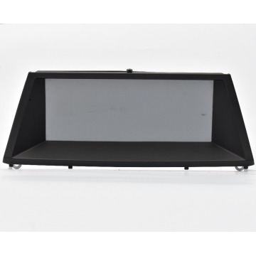 BMW X5 X6 Android System DVD Player