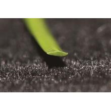 MT-Gorgeous Residential Artificial Grass