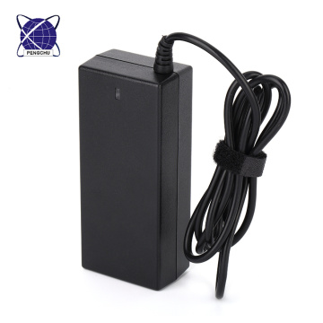 48W AC DC 12V Switching Power Adapter