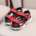 Boys' Soft Sole Anti-Slip Summer Beach Sandals
