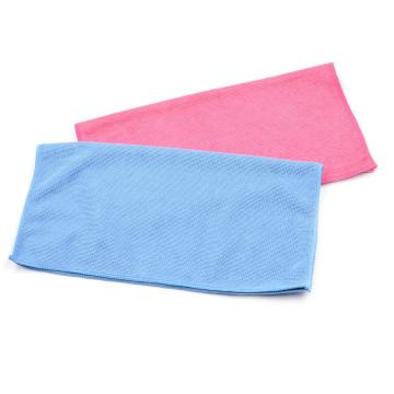 strong absorbent car cleaning cloth magic towel