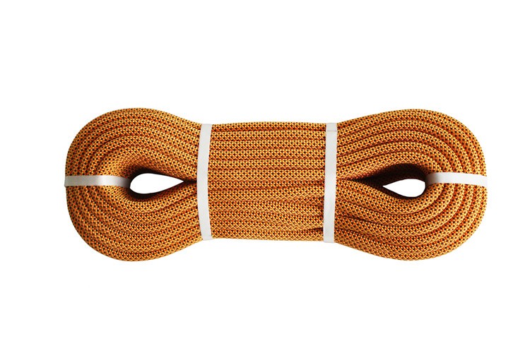 Aid Climbing Rope