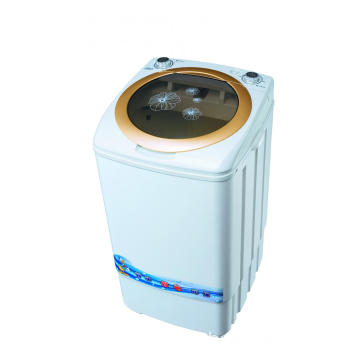 9KG Top Loading Single Tub Washing Machine