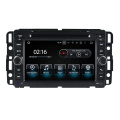 2Din+Car+Stereo+GPS+Navigation+Android+Video+Interface