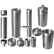 High Quality Core Drill Barrel