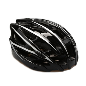 Special Price for In-Mould Helmet Many colors 28 air vents fashionable Bike Helmet supply to Portugal Supplier