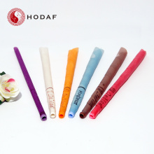 Good Quality for Eight Colors Ear Candle Best Quality Beeswax and Pure Natural Ear Candles supply to Armenia Manufacturer