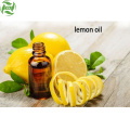high quality100% natrual lemon essential oil wholesale