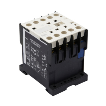 LC1-K series Mini AC Contactor