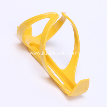 Bottle Holder Carbon Bottle Cage
