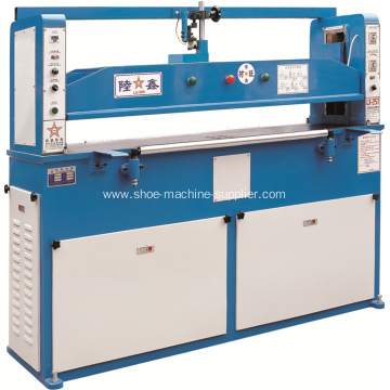 Fast Type Plane Cutting Machine