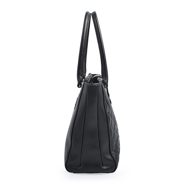Casual Handbag Hobo Messenger Top-handle bags