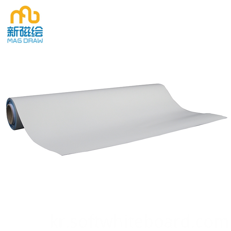 whiteboard paper roll