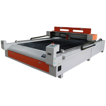 1000w Laser Cutting Machine For Metal For Aluminum