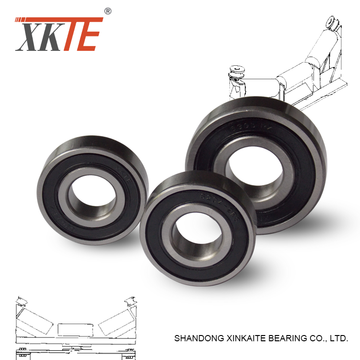 Bearing 180310 C3 For Mining Conveyor System