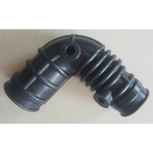 High Quality for China Hose Tube Pipe,Epdm Rubber Hose,Silicone Hoses Manufacturer Auto Rubber Hose Rubber Tubes Rubber Pipe supply to China Hong Kong Manufacturer