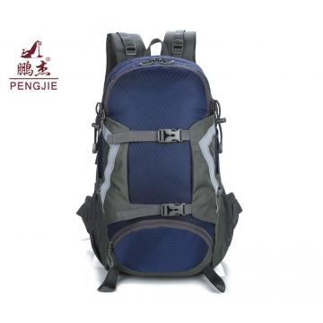 New arrivals fashion outdoor sport bags ripstop backpack