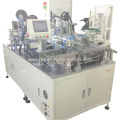 Automatic Assembly Product Line for Sanitary