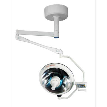 single head halogen operating lamp