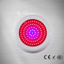 90w 4kg Led Grow Light