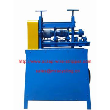 Recycling Machine For Sale