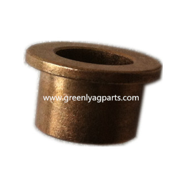 High Quality for Ag Replacement Parts Agricultural Flange bushing 65238 supply to Argentina Manufacturers