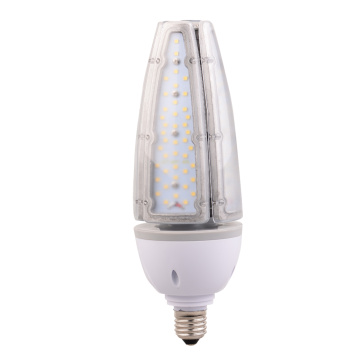 IP65 40W Led Corn Cob Lamps Mogul Base