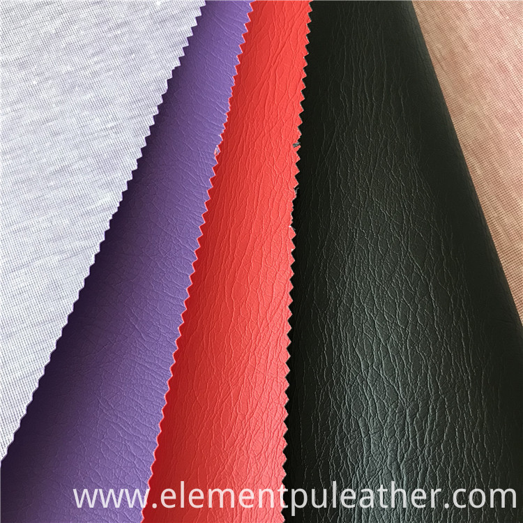 Imitation Leather for Bangle Packaging