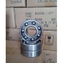 Deep Groove Ball Bearing (6003)