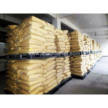 Ferric Chloride Anhydrous Industrial Grade
