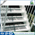New Design Aluminum Expanded Metal Mesh