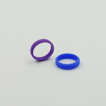 Factory hot sales with good quality silicone ring