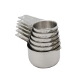 Garlic Press Machine Multifunction Mincer
