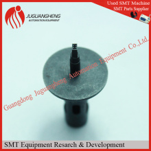High quality SMT Panasonic MPAV S Nozzle