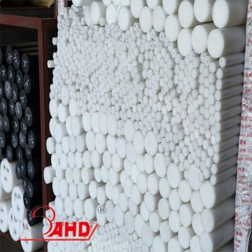 Hot Sale HDPE Plastic Rod