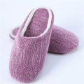 Comfort Indoor Outdoor Slipper