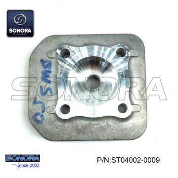 YAMAHA BWS Cylinder head for 40MM cylinder (P/N:ST04002-0009) Top quality