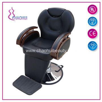 China for Adjustable Barber Chair Wholesale Beauty Parlor Chair and Barber Chair supply to Russian Federation Factories
