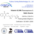 Contay Vitamin K2 MK7 Oil For Drop Product