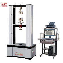 Digital Tensile Testing Instrument
