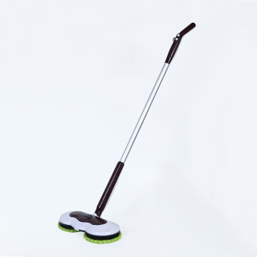 Magic Cordless Steam Tile Cleaner Mop