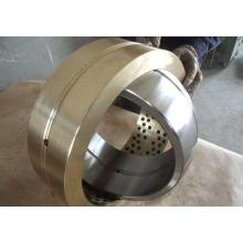 Spherical Plain Bearing UC9