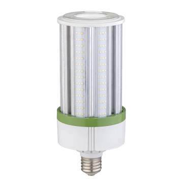 150 Watt Led Corn Bulb E26 19500LM